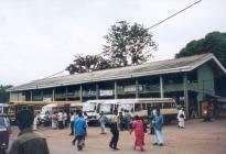 Busstasjon