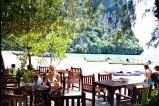 Rai Lay Beach