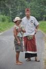 Bali - vår guide