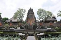 Bali - Ubud